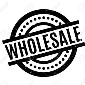 wholesale carts
