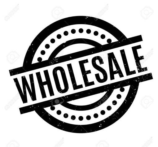 wholesale carts, bulk carts, buy wholesale carts, wholesale carts for sale, bulk carts for sale, buy bulk carts