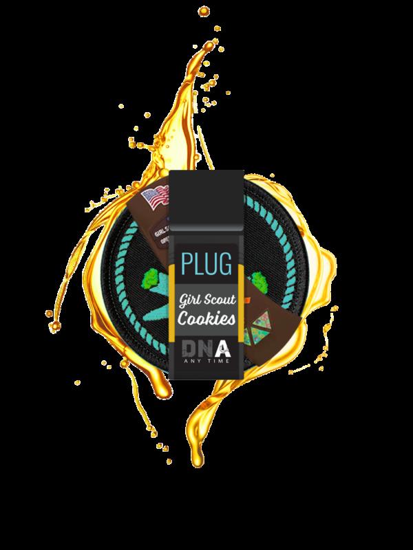 Plug n Play Pods GSC