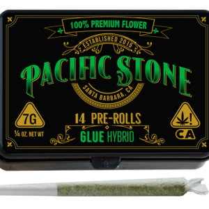 pre rolled joints