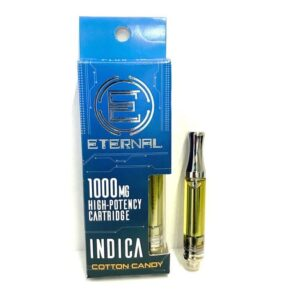 eternal vape pens for sale