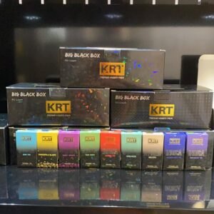 KRT Carts bulk,KRT Carts, KRT vape cartridges, buy KRT Carts bulk, KRT Carts bulk for sale