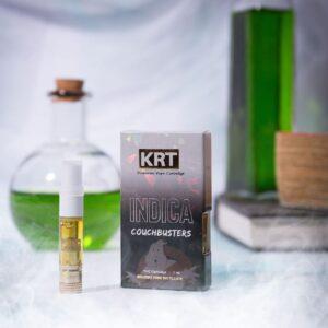 KRT Carts